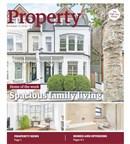Ham & High Property