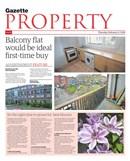 Islington Gazette Property