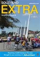 Southend Extra