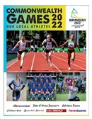 Inverness Courier Charities Supplement