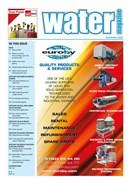 Water Active Monthly Magazine