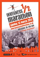 Inverness Marathon