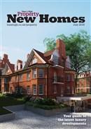 Ham & High New Homes