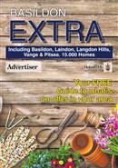 Basildon Extra