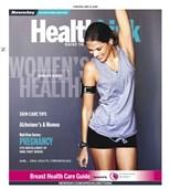 2018 HealthLink: Women