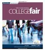 2017 College Fair