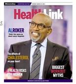 2021 Healthlink - Spring Health -March 2021
