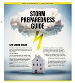 2021 Storm Guide