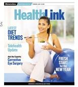2021 Healthlink - Healthy Start - Jan 2021