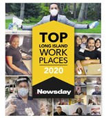 2020 Top Workplaces - Nov 2020