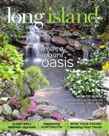 2020 February Long Island Living