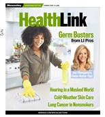 2020 Healthlink - Winter Wellness - Nov 2020