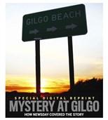 Mystery At Gilgo