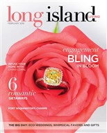 2019 Long Island Living: Weddings, Travel, Wellness