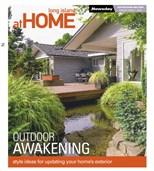 Long Island At Home - Outdoor Awakening
