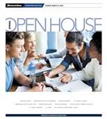 2020 Open House