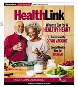 2021 Healthlink - Heart Health - Feb 2021