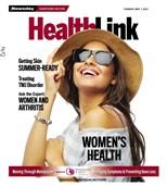 2019 HealthLink: Women