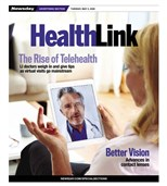 2020 Healthlink - Telemedicine May 2020
