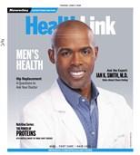2018 HealthLink: Men