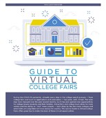 College Fairs Guide - 2020
