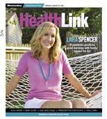 2021 Healthlink - Family Health - August 2021