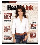 2021 Healthlink - Women