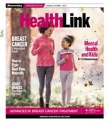 2019 HealthLink: Fall Health