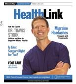 2019 HealthLink: Men