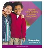 Newsday Charities