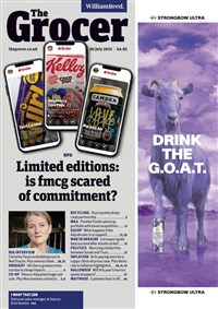 The+Grocer+current+issue