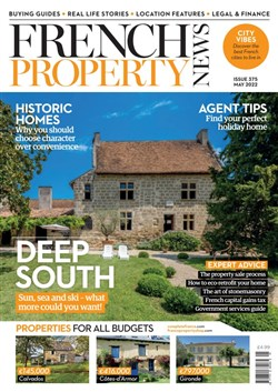 French Property News | Complete France