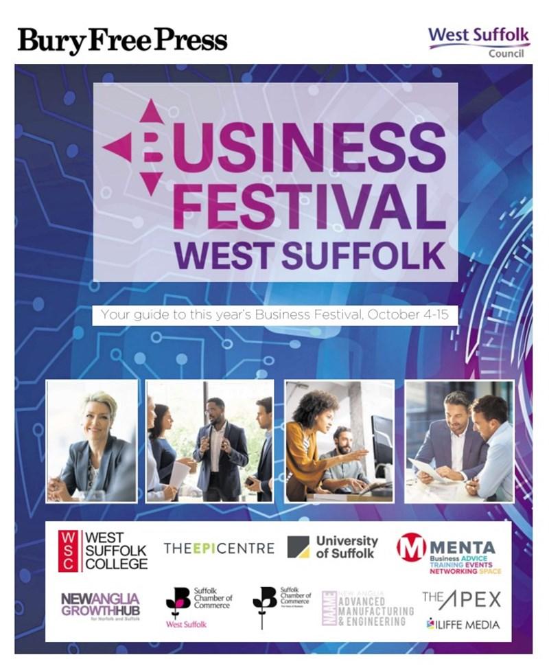 Business Festival
