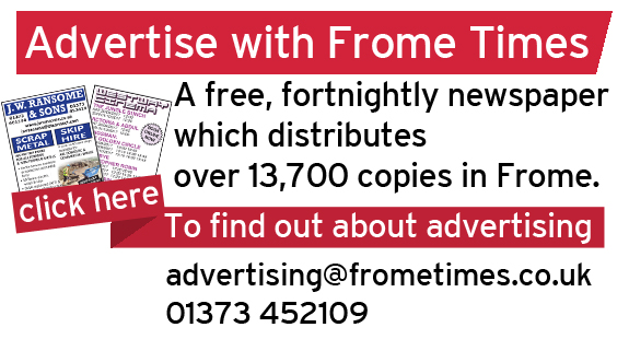 http://www.frometimes.co.uk/advertising/