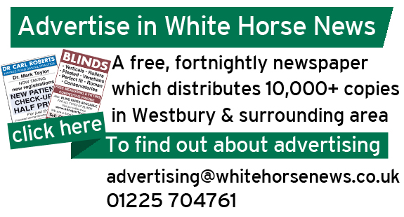 http://www.whitehorsenews.co.uk/blog/advertising/