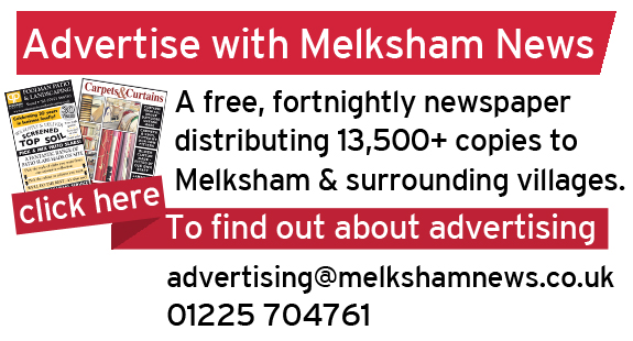 http://melkshamnews.com/advertisewithus/