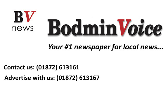 http://www.bodminvoice.co.uk