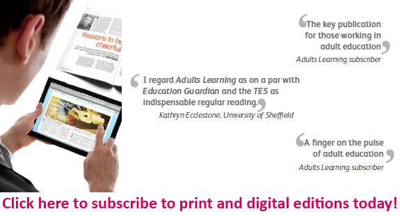 http://shop.niace.org.uk/catalogsearch/advanced/result/?name=adults+learning