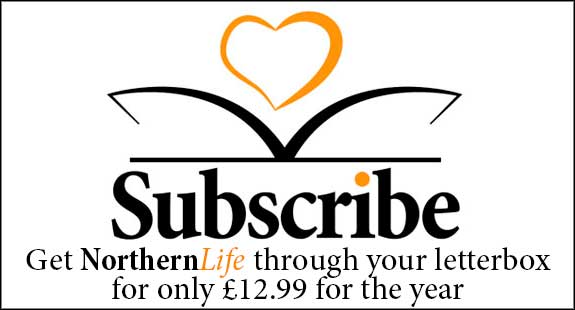 http://northernlifemagazine.co.uk/product/northern-life-magazine-subscription/
