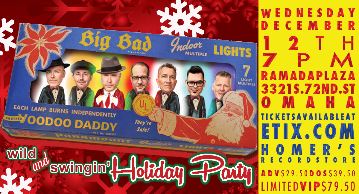 https://www.etix.com/ticket/p/7129594/bigbad-voodoo-daddy-wspecial-guest-carson-city-heat-omaha-ramada-plaza-hotel-and-convention-center