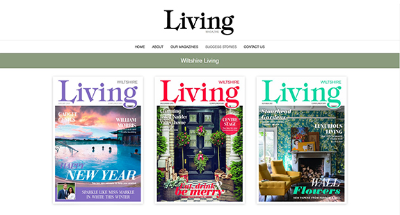 http://www.living-magazines.co.uk/our-magazines/wiltshire-living