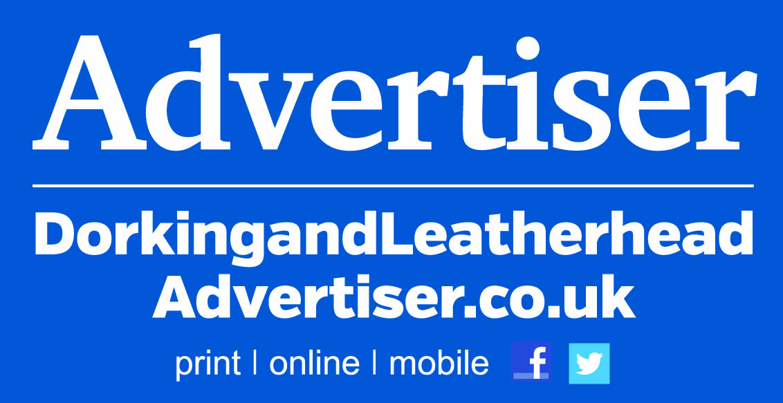 http://www.dorkingandleatherheadadvertiser.co.uk/home